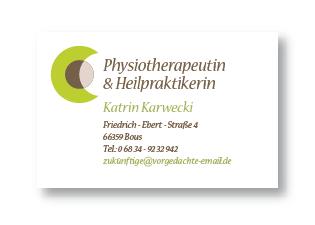 Karwecki Brüggemann Logodoo